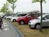 0814higasiparking