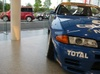0523gt_r32front