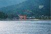 0214itsukushima