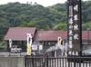 0701myoubanjigoku