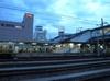 0814fukushima2