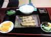 0925shirayaki