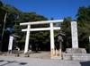1011kashima