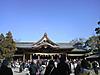 0108samukawa