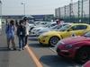 P_race
